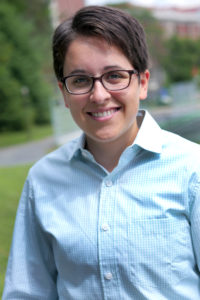 Dr. Brittany Jakubiak